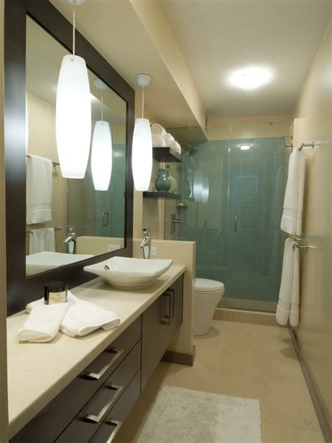 bathroom bathrooms design pictures remodel decor  ideas