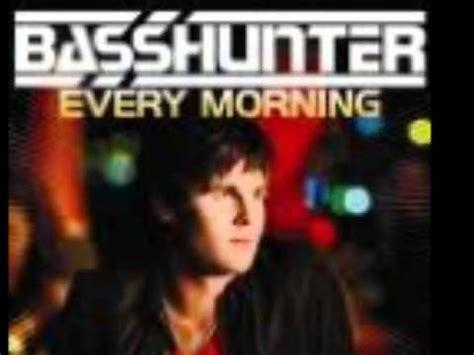 best basshunter songs basshunter the best songs 2007 2011 mix