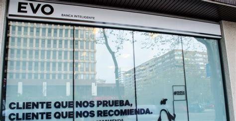 oficinas evo en madrid evo cerrar 225 el 90 de sus oficinas por su ere que