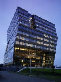 menzis office building de architekten cie archdaily