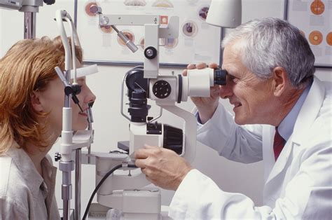 eye doctor eye doctor retina of washington clinton