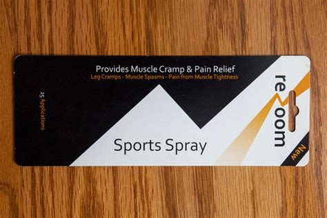 blister card template business card printing chicago choice image card design