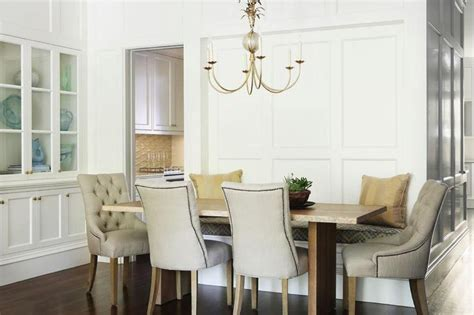 chair and a half slipcover ikea gold dining chairs shadow transparent and gold dining