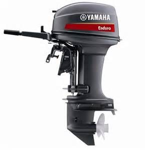 brand new yamaha outboard 40hp enduro 2 stroke buy from