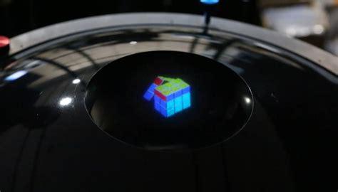 hologram colors researchers claim they ve built the 3d color hologram