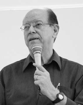 Perguntas e Respostas com Richard Simonetti – Ingenuidade