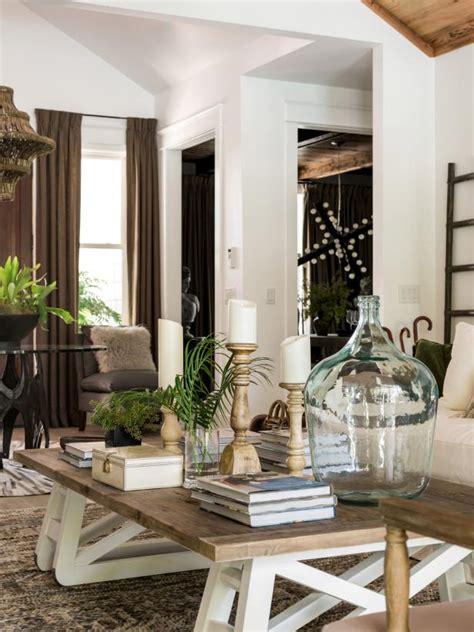 hgtv livingroom 2018 hgtv home 2017 living room pictures hgtv home 2017 hgtv
