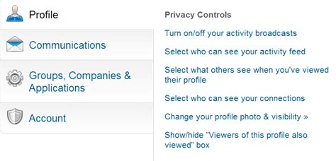turn linkedin profile into resume zensocial how to turn your linkedin profile into a how to
