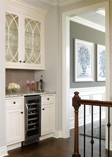 white kitchen cabinets with eclipse mullion k i t c h neutral home interior ideas home bunch interior design ideas