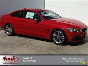 2014 bmw 4 series 428i coupe in melbourne metallic