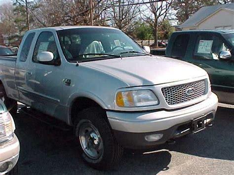 ford f150 99 will a 98 f150 4x4 bumper fit 99 f 150 4x4 ford f150 forum