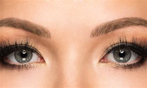 tattoo eyeliner come off microblading expert permanent makeup by valentina up
