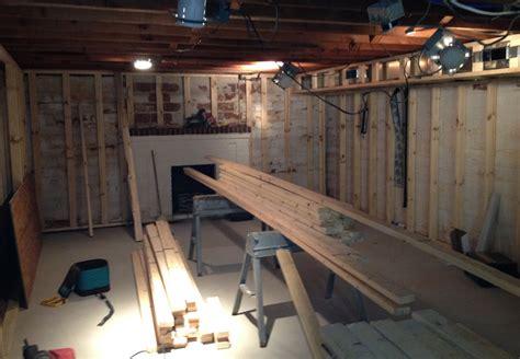 100 basement heating solutions basement heating