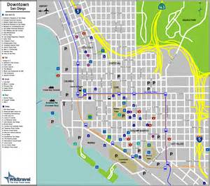 San Diego Hotel Map by America S Cup Cup Coming Home Soon San Diego 45