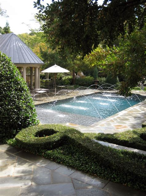 fountains backyard transform your yard into a garden oasis