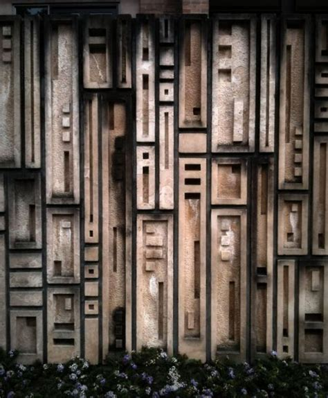 pattern architecture pinterest concrete pattern wall architecture pinterest design