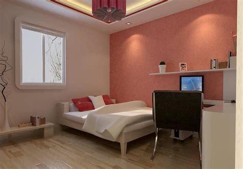 colors for bedroom walls interior design wall colors mediterranean bedroom wall
