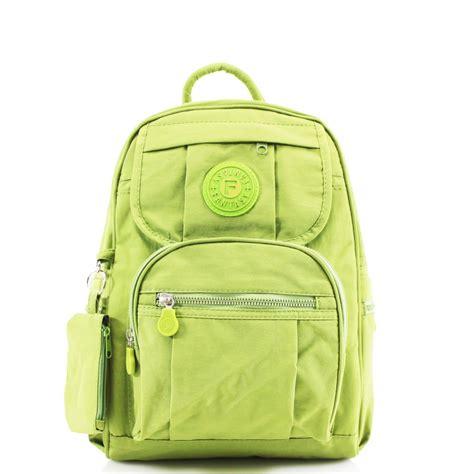 Longch Backpack Fashion Uk S fashion mini fabric backpack rucksack school bag college womens sho ebay
