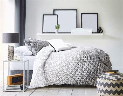 courtepointe couette duvet couvre lit pourquoi tant de