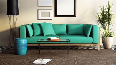 classic style sofa classic style sofa the jesus collection