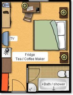the plans room login small hotel room floor plan bedrooms new york york and floor plans