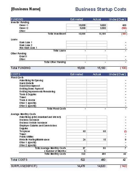 agencia tributaria kilometraje dietas y kilometraje 2016 agencia tributaria kilometraje