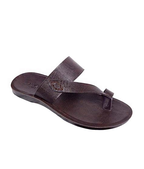 Sandal Kickers Wanita Kode N1 Orange office slippers 28 images vc brown office sandals for price in india buy vc hilfiger