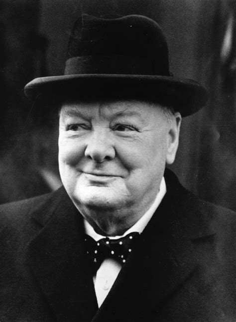 biography winston churchill biography of sir winston churchill