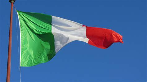 consolato inglese in italia consolato italiano a londra cos 232 e come funziona