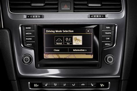 vw car net review volkswagen car net review digital trends