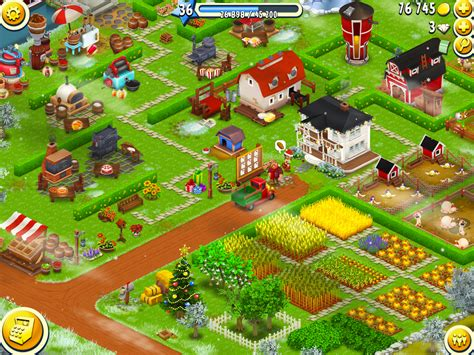 x mod game hay day wallpapers hay day wiki strategy guides tips and tricks