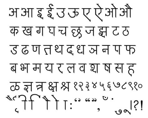 design font in hindi hindi font design auto design tech