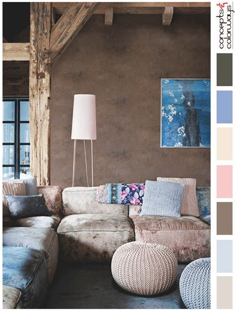 dusty blue interior pain 125 best images about palettes by project on pinterest
