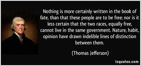 bibliography of thomas jefferson wikipedia the free book quotes about fate quotesgram