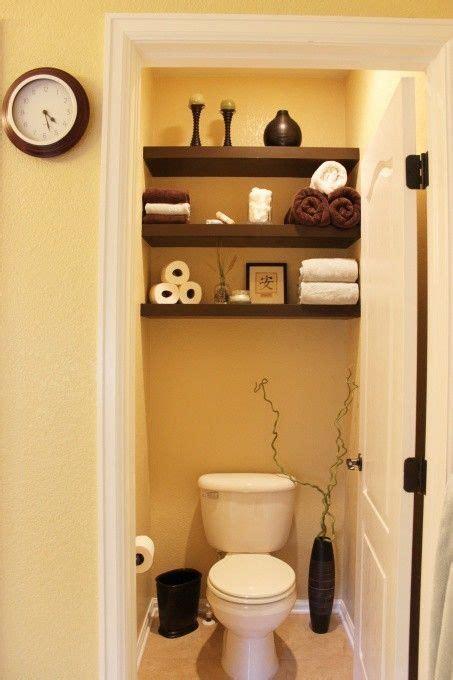 water closet sign bathroom 17 best ideas about toilet closet on pinterest toilet