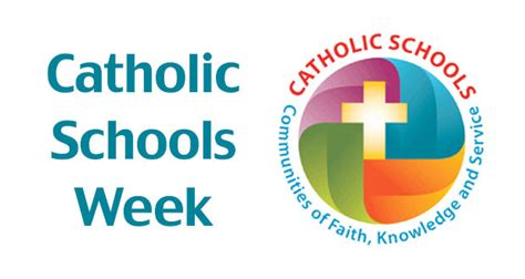 theme for education week 2015 jamaica catholic schools week 2015 a celebration of faith and
