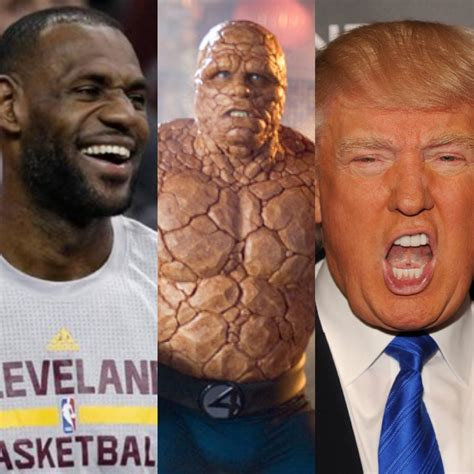 donald trump reacts to eminem video lebron reacts to eminem s freestyle about trump on