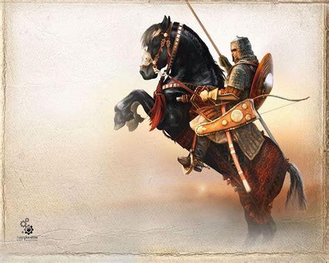 caballeros medievales estados pinterest medieval m 225 s de 25 ideas incre 237 bles sobre caballero medieval en pinterest armadura medieval caballero