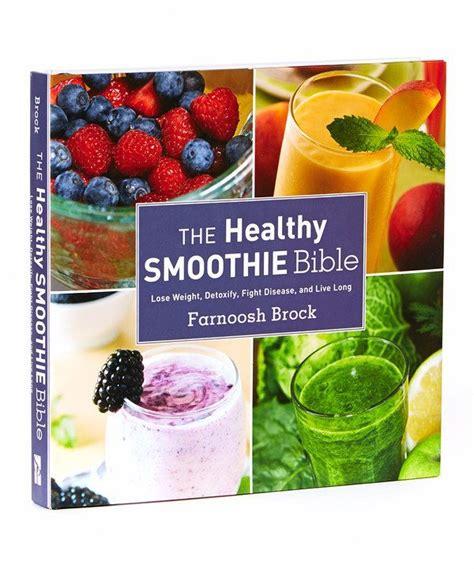 Best Detox Smoothie Book by 1054 Best Greenterest Green Juice Healthy Smoothies