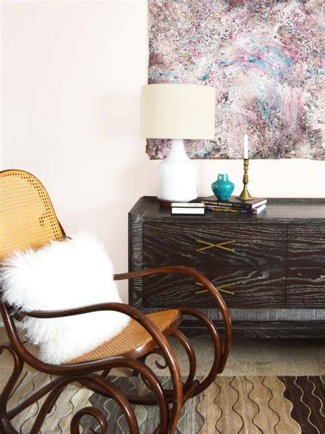 interior designers 5 favorite gifts for the home part i