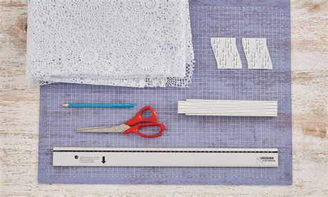 Sichtschutz Fenster Selbst Basteln by Sichtschutz F 252 Rs Fenster Selbst De