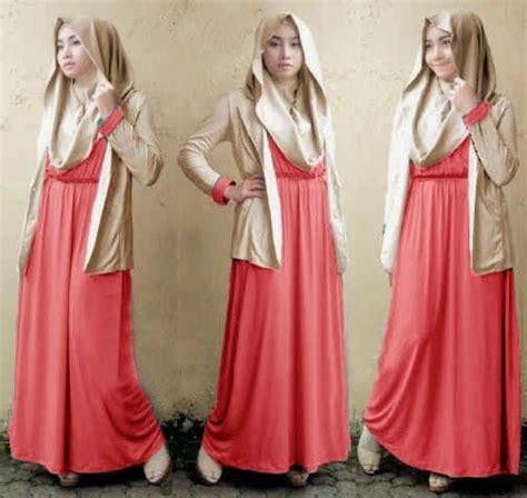 Supplier Baju Atifa Syari Hq 0877 3977 9373 koleksi baju muslim terbaru pusat baju busana muslim terbaru