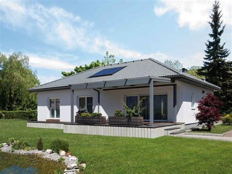 Haus Fertigteil by 9 Best Images About Vario Haus Fertigteil Bungalows On