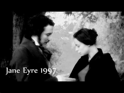 analysis of jane eyre chapter 11 study guide and film language and literature 2014 2015 2016