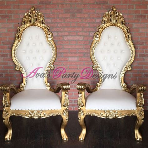 Baby Shower Throne by Baby Shower Throne Chair Rental 100 Best Images About