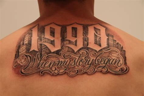 established tattoos established 1990 tattoos gallery