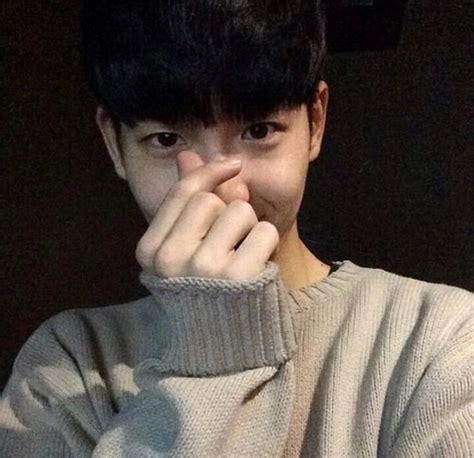 asian boy korean model ulzzang image 4629785 by