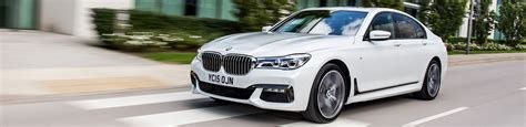 what is bmw xdrive and sdrive carwow