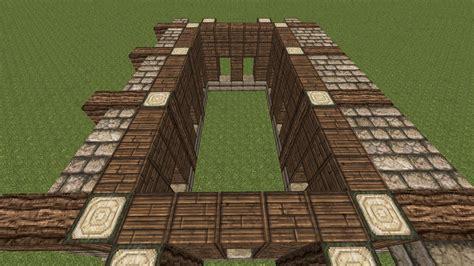 10 tips for taking your minecraft interior design skills stone brick house plans minecraft