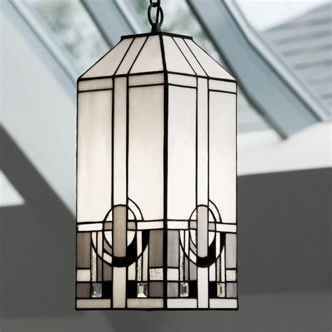 Deco Lights by Lighting Nouveau And Deco A Guide For